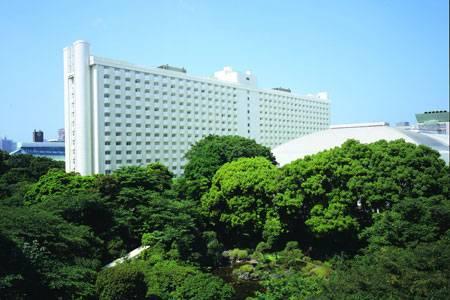 grand-prince-hotel-new-takanawa