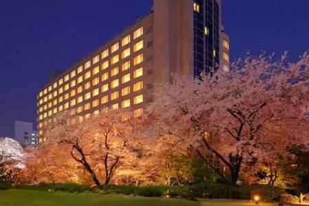 the-prince-sakura-tower-tokyo