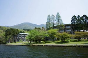the-prince-hakone