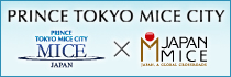 banner_tokyomice