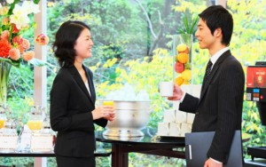 meeting-room-2-the-prince-sakura-tower-tokyo