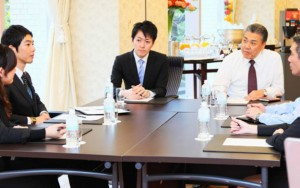 meeting-room-the-prince-sakura-tower-tokyo