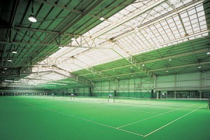 tennis-golf-shinagawa-prince-hotel