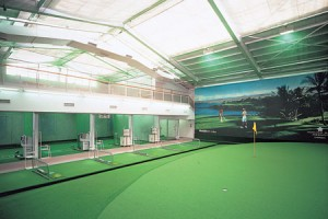 tennis-golf-shinagawa-prince-hotel-2