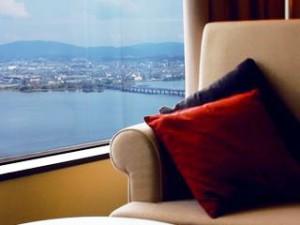 sky-floor-eizan-double-lake-biwa-otsu-prince-hotel-2