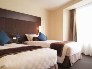 eizan-suites-lake-biwa-otsu-prince-hotel