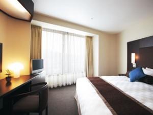eizan-suites-lake-biwa-otsu-prince-hotel-2