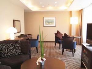 eizan-suites-lake-biwa-otsu-prince-hotel-3