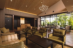 guest-services-center-in-front-of-karuizawa-station-the-prince-karuizawa