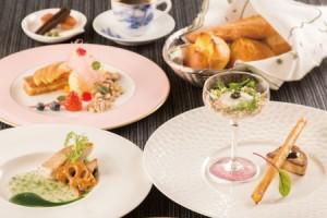Special-restaurant-menu-3