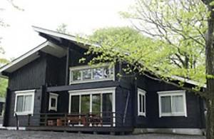 villa-maisonette-the-prince-villa-karuizawa