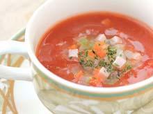 Minestrone-Soup-Daily-Menu-prince-hotel
