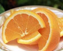 orange-prince-hotel