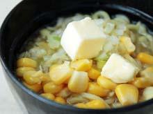 corn-butter-miso-ramen-prince-hotel