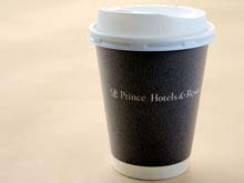 Enjoy-coffee-in-the-comfort-of-your-room-with-our-take-out-cup-prince-hotel