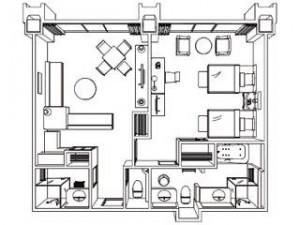 park-suite