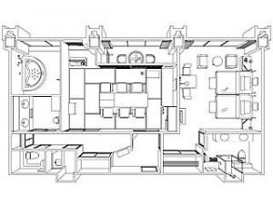 garden-suite-room-a