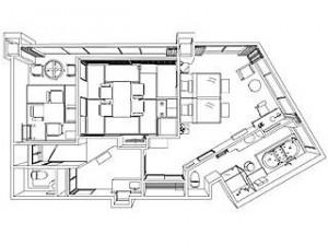 garden-suite-room-b