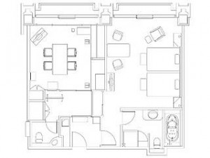 garden-suite-room-c