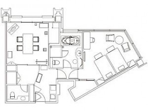 garden-suite-room-d