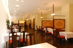 restaurant-grand-prince-hotel-kyoto