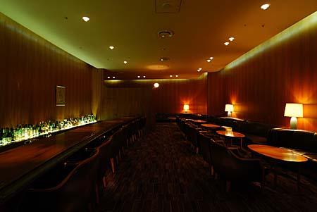 bar-ascot-grand-prince-hotel-kyoto